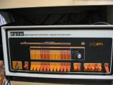 PDP-8/M number 1